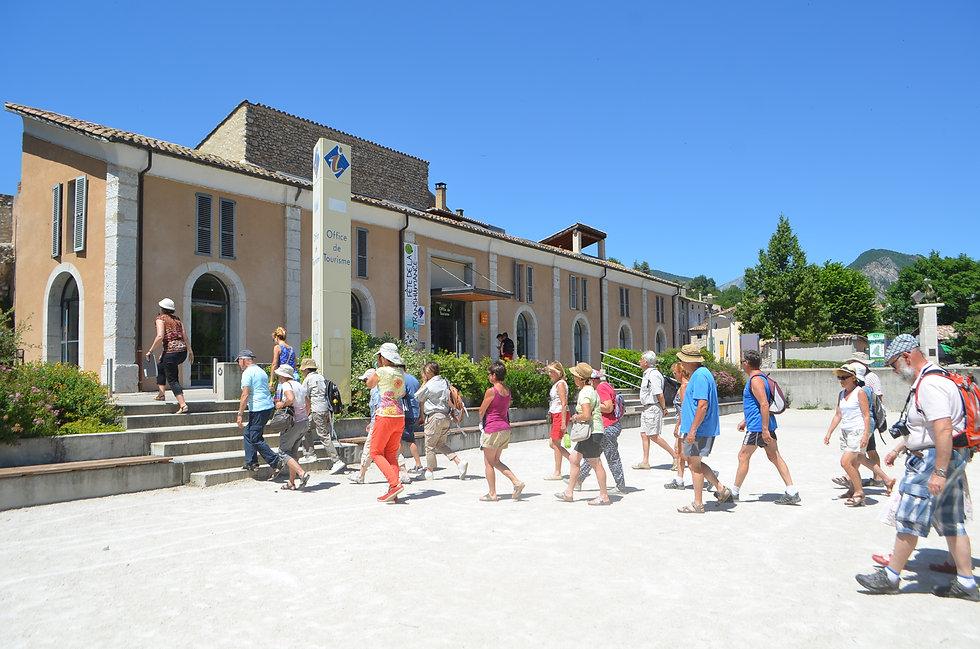 Visite OT Moulin-170617-119108-SLC- (2).