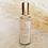 Thumbnail: Parfum d'ambiance senteur Boule de Coco, 100 ml