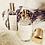Thumbnail: Parfum d'ambiance senteur Framboise & Caramel, 50 ml