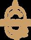 Ellange-Logo.png
