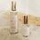 Thumbnail: Parfum d'ambiance senteur Muguet, 50 ml