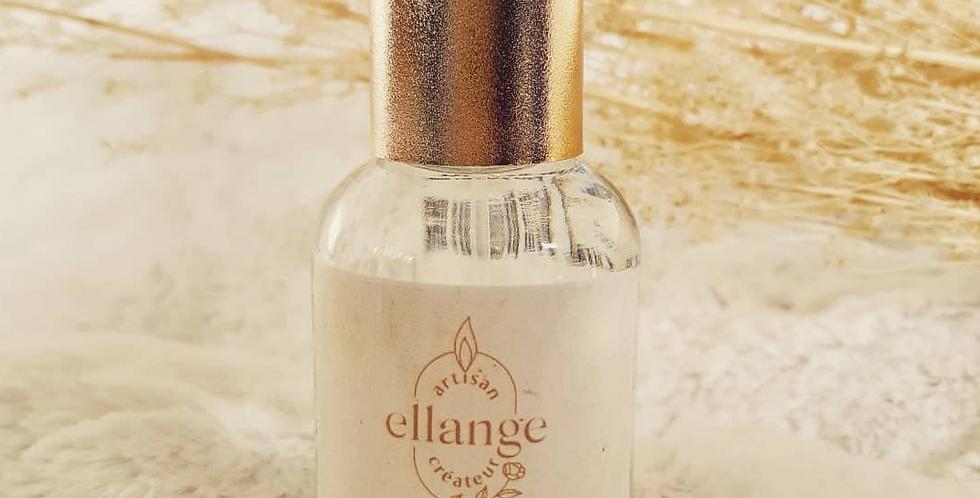 Parfum d'ambiance senteur Muguet, 50 ml