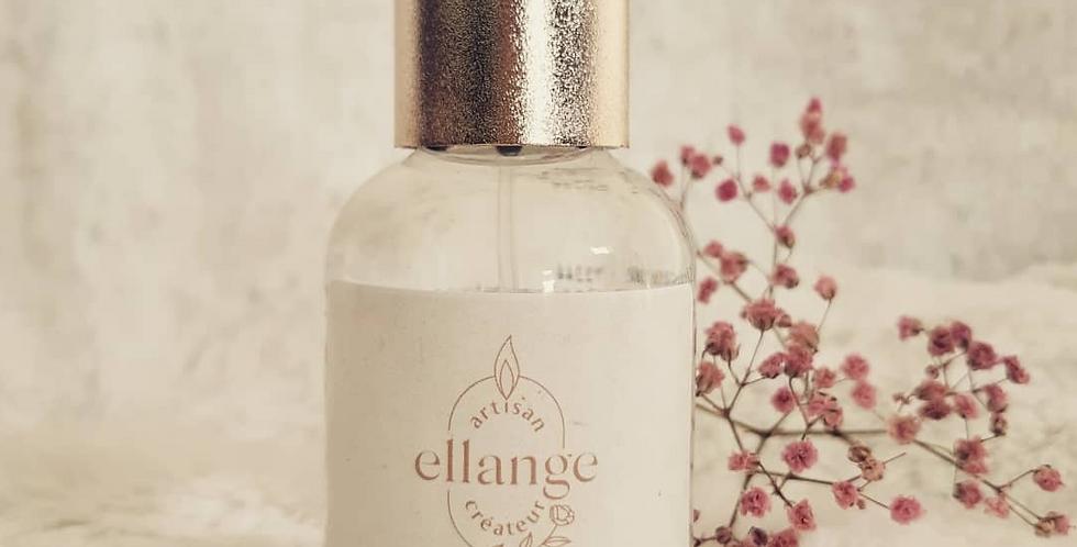 Parfum d'ambiance senteur Fleur de cerisier, 50 ml
