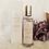 Thumbnail: Parfum d'ambiance senteur Muguet, 100 ml