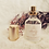 Thumbnail: Parfum d'ambiance senteur Jasmin & Rose, 50 ml
