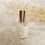 Thumbnail: Parfum d'ambiance senteur Boule de Coco, 50 ml