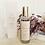 Thumbnail: Parfum d'ambiance senteur Jasmin & Rose, 100ml