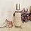 Thumbnail: Parfum d'ambiance senteur Framboise & Caramel, 100 ml