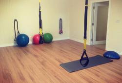 Gym Photo 1.jpg