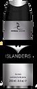 Islanders_BS_M.png