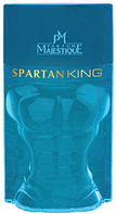SpartanKing.png