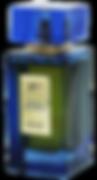 Men's Fragrance Catalog