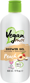 Vegan Moi_Shower Gel_Peach1.png