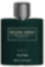 Racing Green_100ml_BOTTLE.png