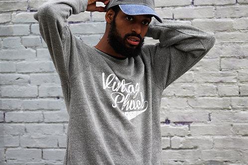Vintage Sweat Shirt