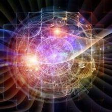 Astrology Human Design Shamanic Healing