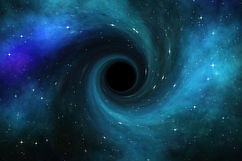 black-hole-center-of-milkyway-1.jpg