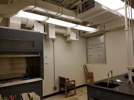 inkpen-lab-refurbishment-usc-20190108_09