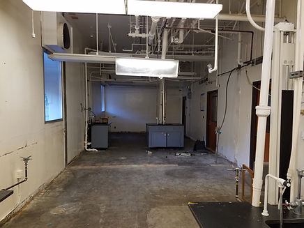 inkpen-lab-refurbishment-usc-20190210_08