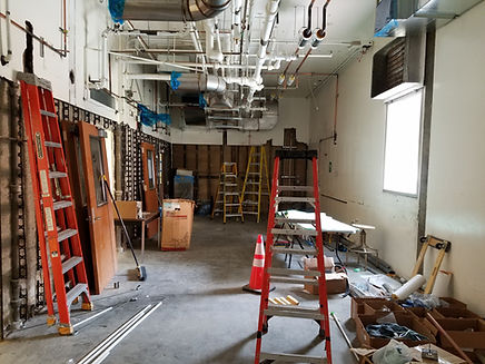 inkpen-lab-refurbishment-usc-20190515_16