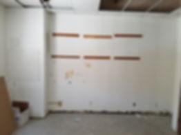 inkpen-lab-refurbishment-usc-20190530_12