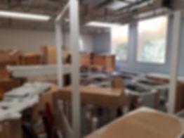 inkpen-lab-refurbishment-usc-20190703_16