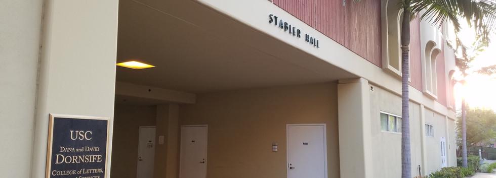 stabler-hall-usc-2.jpg