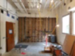 inkpen-lab-refurbishment-usc-20190515_16