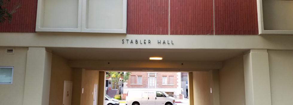 stabler-hall-usc-1.jpg