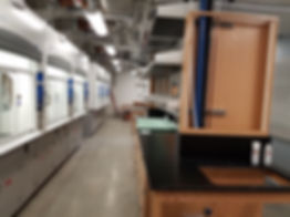 inkpen-lab-refurbishment-usc-20190820_19
