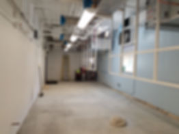 inkpen-lab-refurbishment-usc-20190703_17