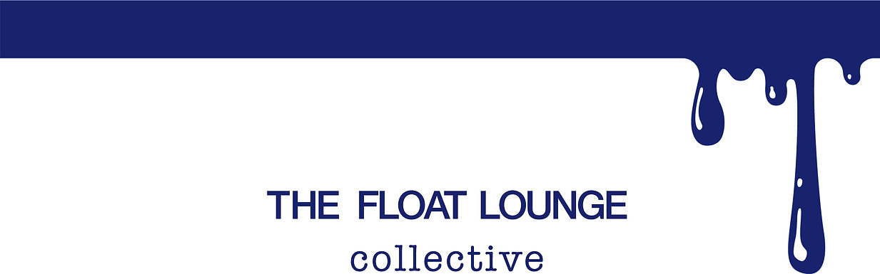 the-float-lounge-branding-2020.jpg