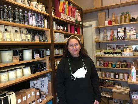 Velas & Más - Candles That Make Scents