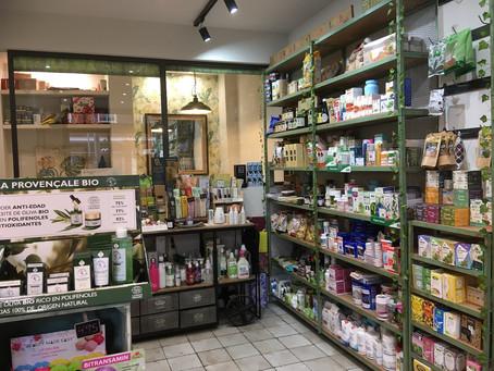 Vita Natura - More Than Just Health Food
