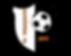 RFF logo Transparent.png