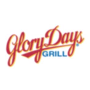 GloryDays logo.png