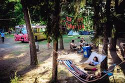 Festivalhäng
