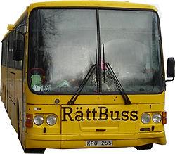 RBG_300.jpg