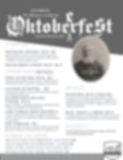 Oktobeerfest 2018 (2).png