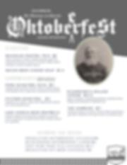 Oktobeerfest 2018 (3).png