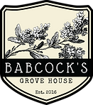 Babcocks Lombard Restaurant logo).png