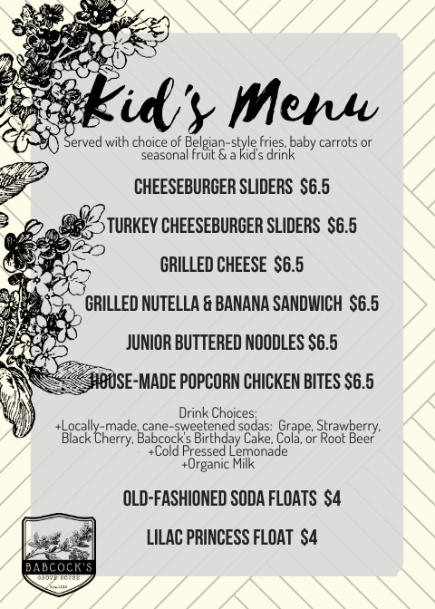 Kid's Menu 1_2020.png