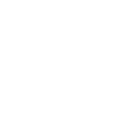 The Lilac League (4).png