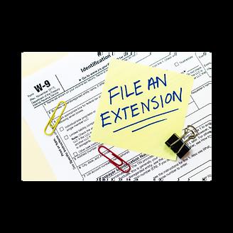 Tax Extension PIX.png