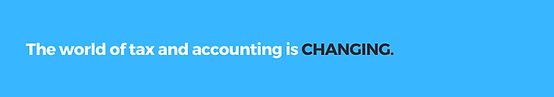 The world of tax and accounting is changing. Roberts Accounting, CPAs, P.C. is leading the way because we think beyond and strive to make a difference each and every day. Just for YOU. Come work with us!