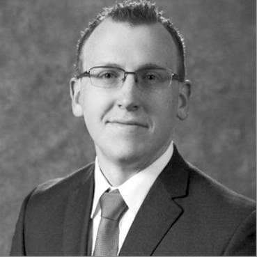 Daniel Basch, CPA, CVA