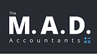 We are the Mad Accountants