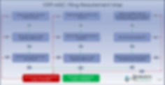 Decision Tree Picture File.png