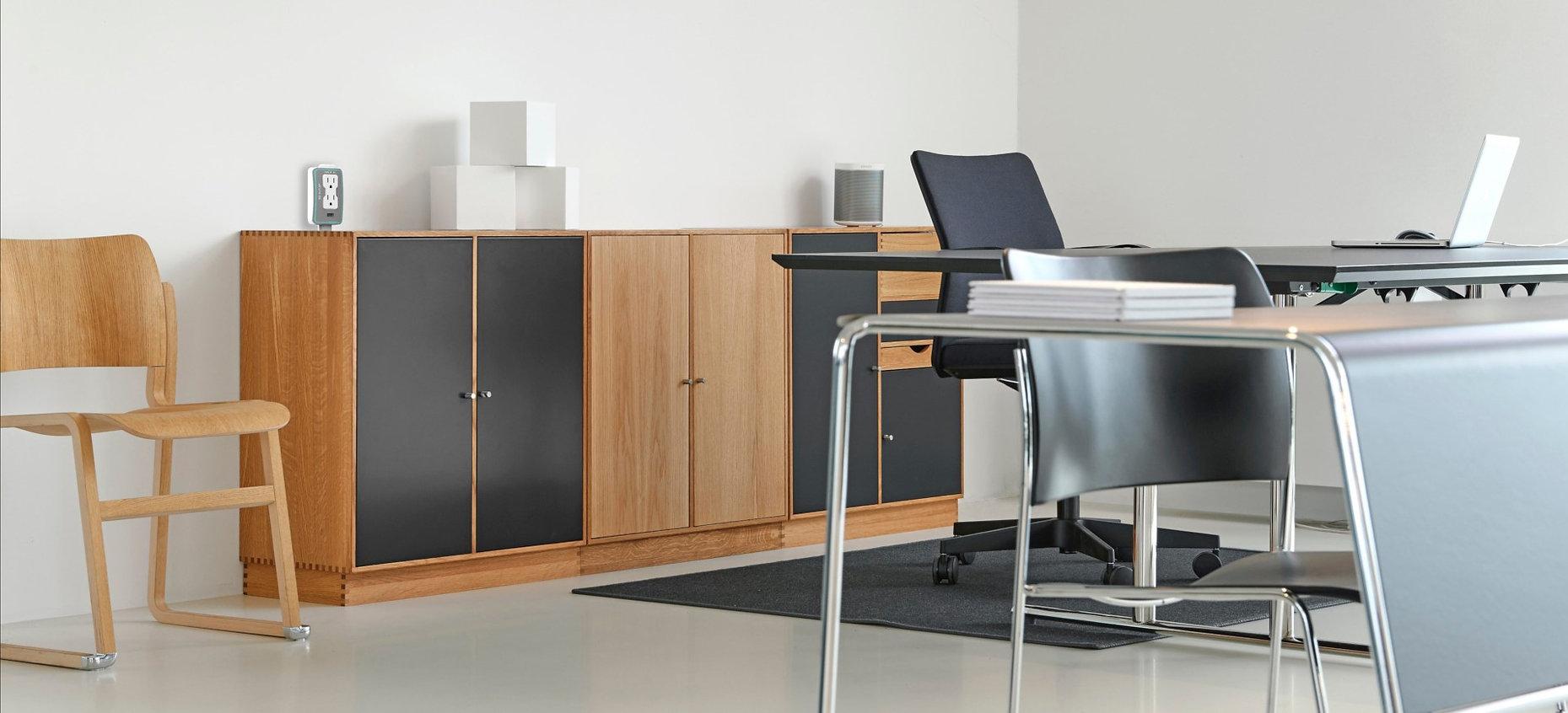 office use ez outlet.jpg