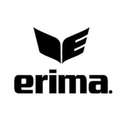 logo-erima.jpg